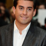 James Argent Net Worth