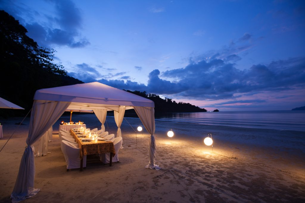 55360479-H1-43_-_The_Datai_-_Private_Beach_Dining_3