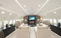 576ae7d3178841d390a254d8767f2254-boeing-787-private-vip-jet-1000f