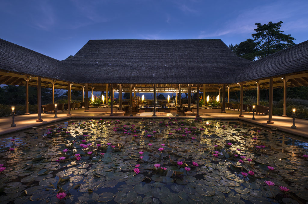 64973943-H1-The_Datai_Langkawi_-_The_Lobby_Lounge