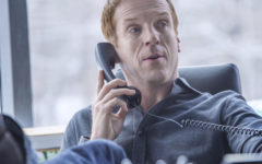 "Damian Lewis as Bobby ""Axe"" Axelrod in Billions (Season 1, Episode 1). - Photo:  JoJo Whilden/SHOWTIME - Photo ID:  Biillions_101_3291.R"