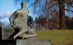 The housing estate, the Court of Appeal and the £20 million Henry Moore sculpture