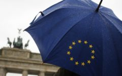 Are children safe outside the EU umbrella?