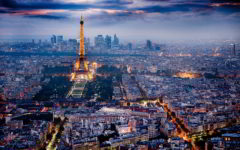 6924642-paris-in-the-evening
