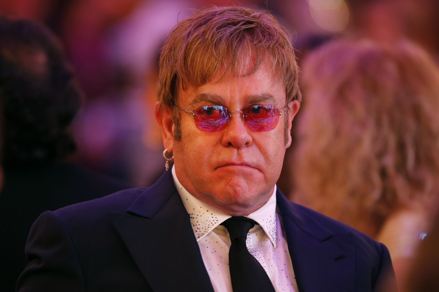 on elton john and the darker side of the employer employee relationship spear 39 s magazine. Black Bedroom Furniture Sets. Home Design Ideas
