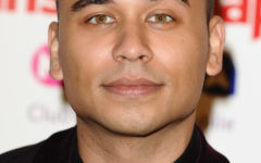 Ricky Norwood Net Worth