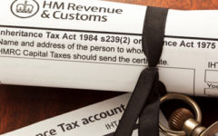 Government attempts to ease IHT 'good for tax lawyers, but not good for the general public'