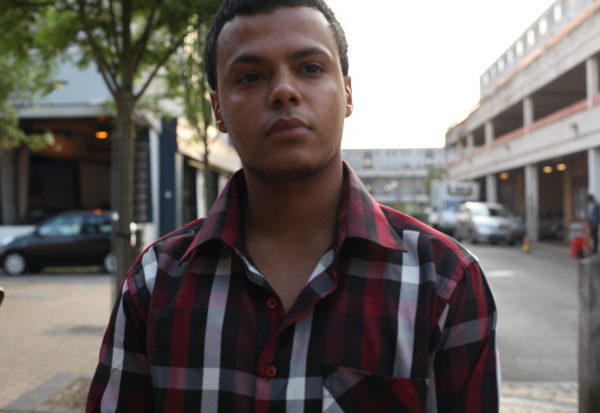 Crowdfunded 'Farm' & 'Abdullah' film projects give artistic voice to a disenfranchised youth