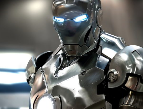 Robo wealth managers — the future or just a fad?