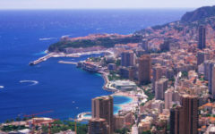 Toronto ranks 15th in world for millionaires, but Monaco beats it by a mile