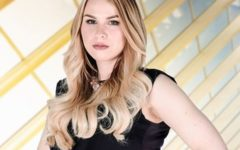 Alana Spencer Net Worth