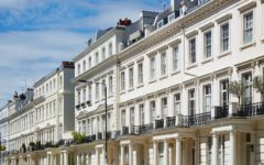 Future proofing London property investment – expert view