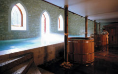 royal-crescent-the-spa-bath-house-pool-3