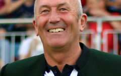 Tony Pulis Net Worth