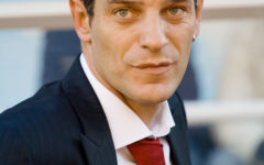 Slaven Bilic Net Worth