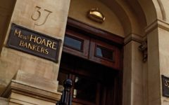 Cazenove Capital to buy C. Hoare & Co wealth management
