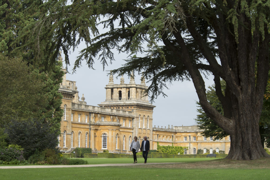 blenheim-palace-south-lawn-couple