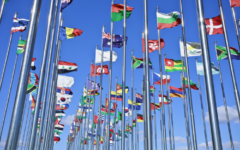 The diplomatic cost of corruption
