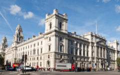 Why HMRC's new regime under CRS is bad news for HNWs