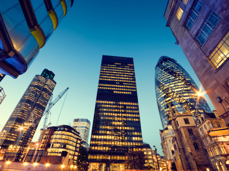 Why bargain hunters are a boon for London properties