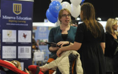 Preview: Independent Schools Show, London