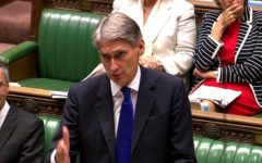 philip-hammond-parliament