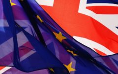 Brexit: nothing to fear but fear itself?