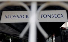 BVI vs Mossack Fonseca: why a 'universal jurisdiction' is needed for tax fraud crackdown