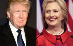 US election looks set to guarantee market volatility