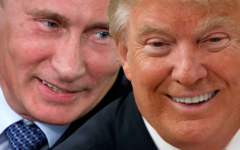 Why Putin might be the 'biggest' winner in the US election