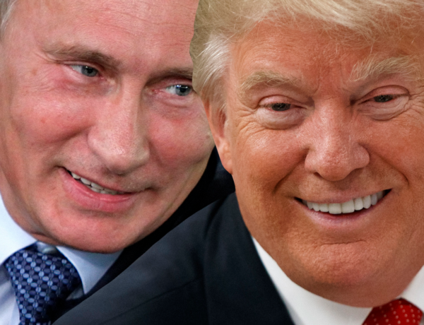 donald-trump-praised-vladimir-putin-on-the-national-stage-again-heres-what-it-all-means