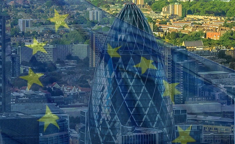 Brexit could starve UK of global talent-pool