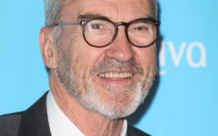 Larry Lamb Net Worth