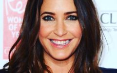 Lisa Snowdon net worth