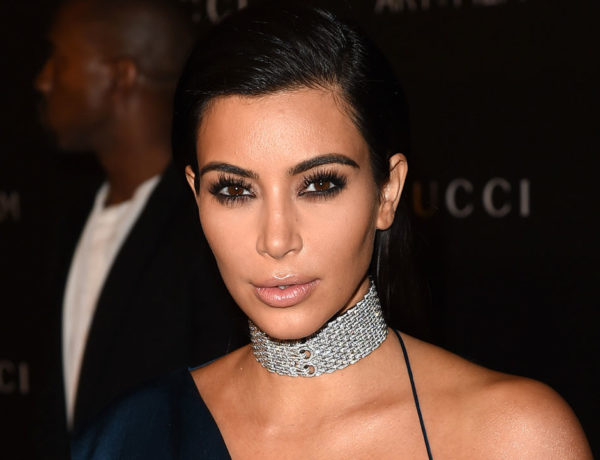 What the Kim Kardashian Paris heist teaches us about digital privacy