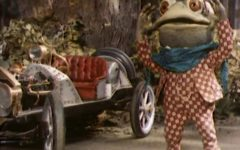 toad-and-car