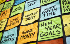 Ten private wealth resolutions for every HNW