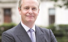 Smith & Williamson snaps up Rupert Phelps from Savills
