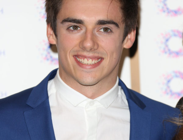 Chris Mears Net Worth