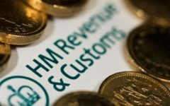 Reform can help HNWs save British business investment