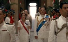 Review: Gurinder Chadha's 'Viceroy's House'