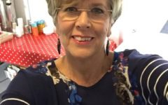 Prue Leith net worth