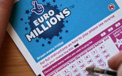 What the EuroMillions dispute teaches about family wealth