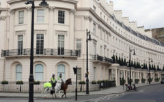 How HMRC is profiting from non-res property owners