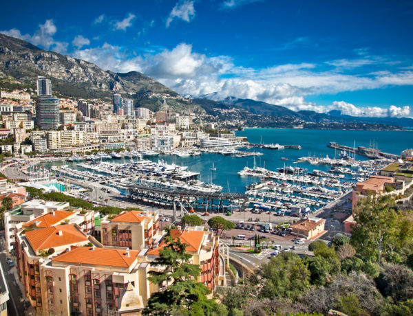 Why UK businesses should move to Monaco