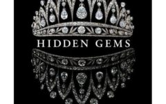 Book review — Hidden Gems: Stories from the Saleroom
