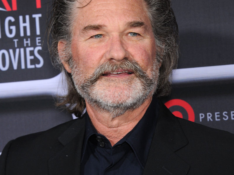Kurt Russell net worth - Page 2 of 2 - Spear's Magazine