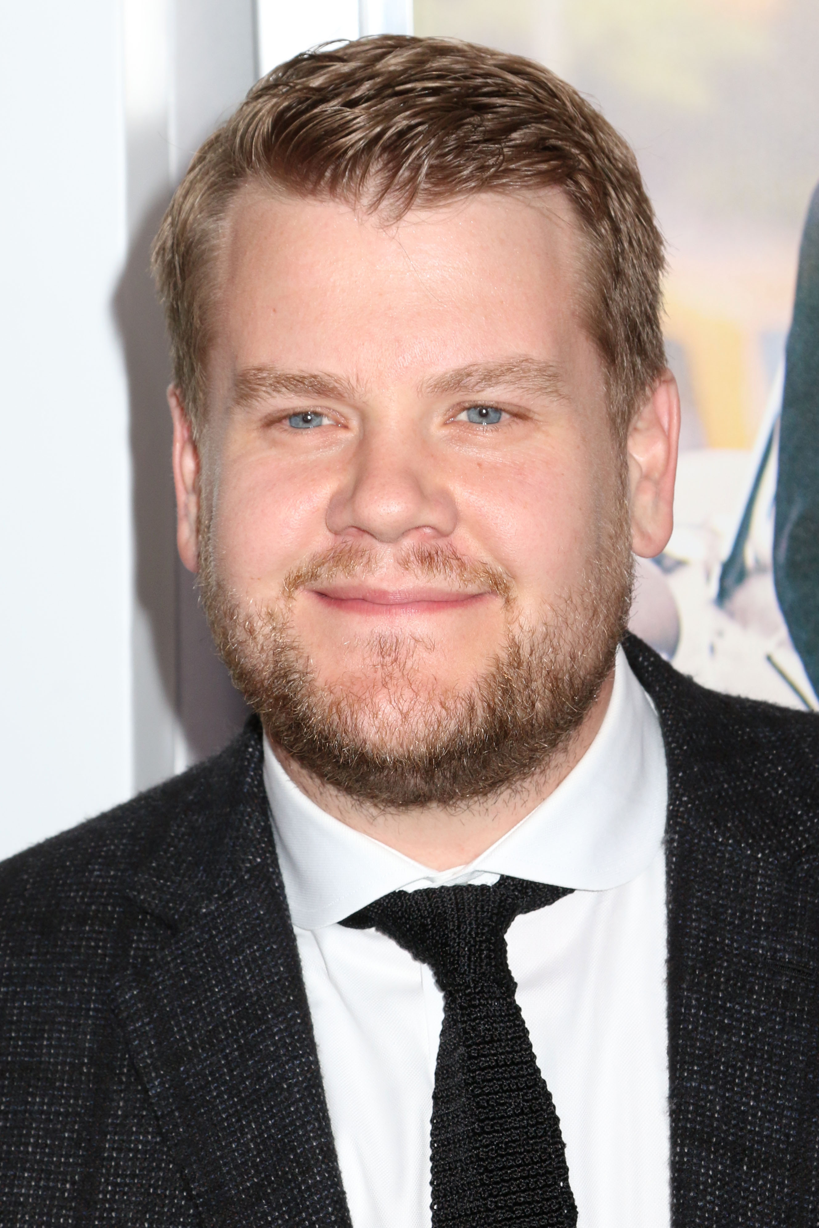 james corden - photo #37