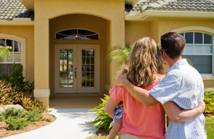 The potential pitfalls of property co-ownership