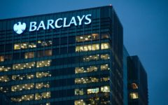 SFO swoops on Barclays